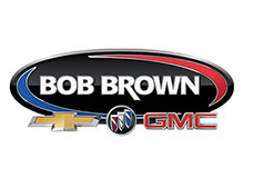 Bob Brown Auto Group