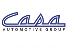 Casa Automotive Group