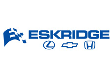 Eskridge Auto Group