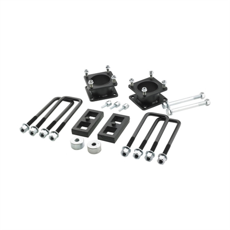PRO COMP NITRO 3 INCH LEVELING LIFT KIT