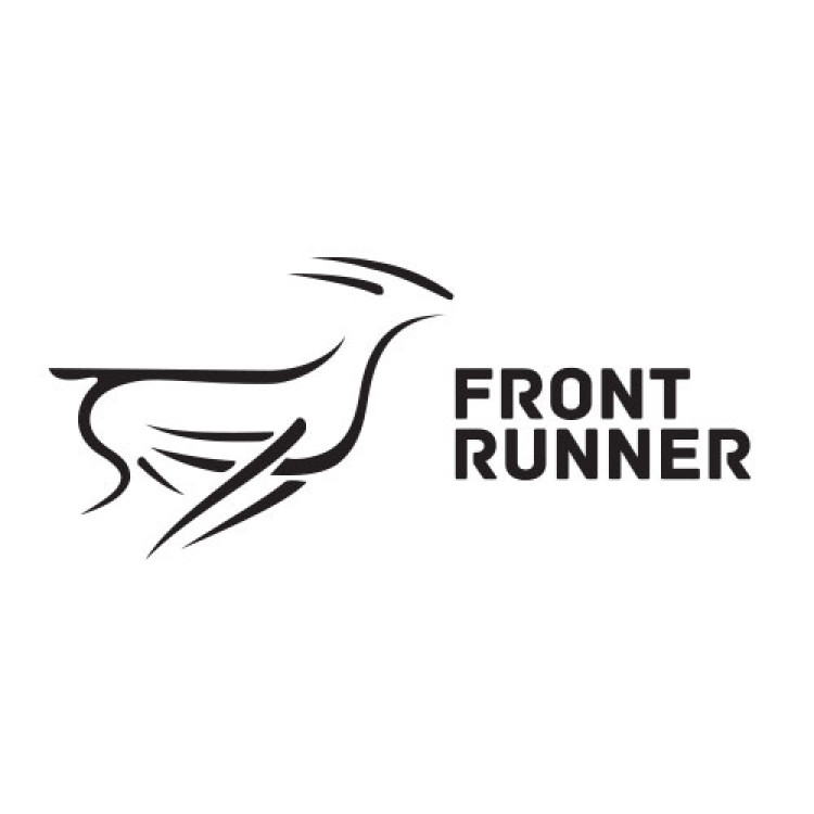 Front Runner Outfitters